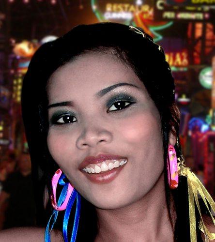 Asian american women 4 asian