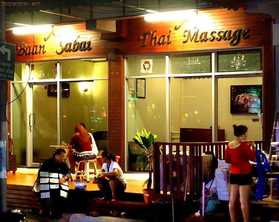 bodoo dating sabai thaimassage malmö