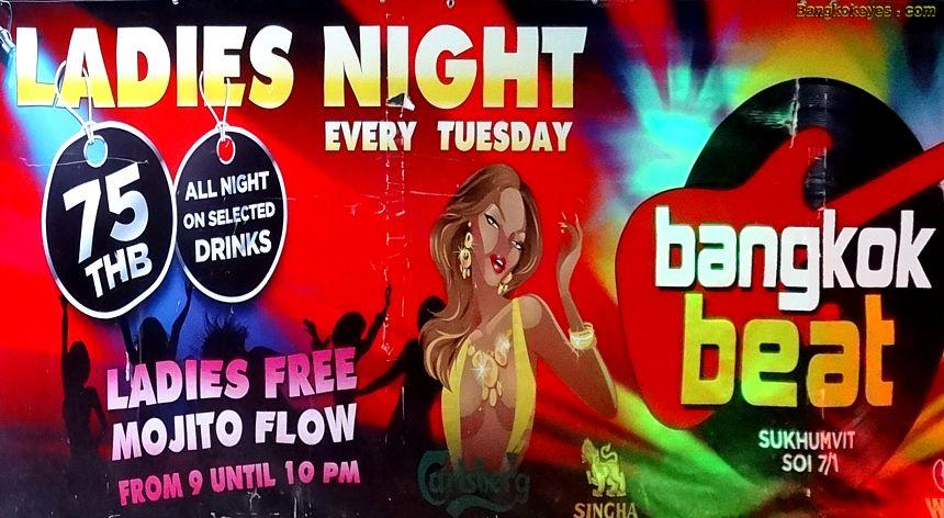 free  meet eden club bangkok