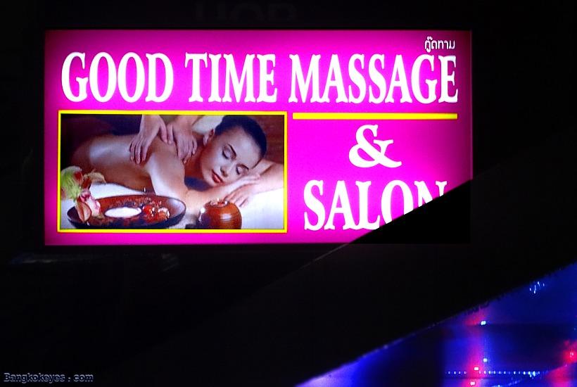 thaimassage skärholmen sky thai massage