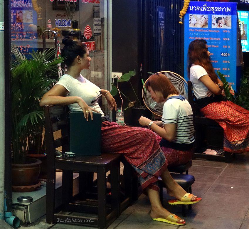 thaimassageguiden malmö spa falun