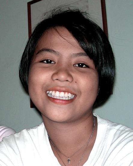 milf eskort thai smile